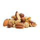 Ultimate Raw Nut Mix
