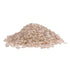 Sesame Seeds White - LeMed
