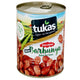 Tukas Boiled Red Bean 830g