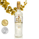 EFE Raki Gold 700ml