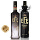 EFE Raki Gobek 700ml
