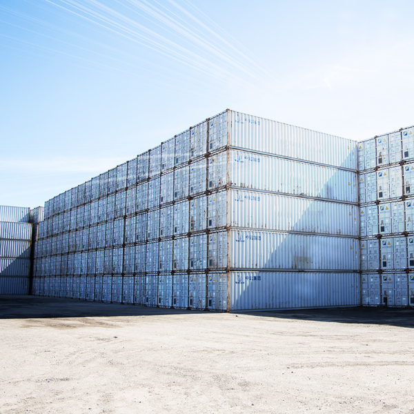 Container Sales Ox4rd Container Solutions