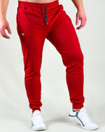Load image into Gallery viewer, Royal Jogger - Red