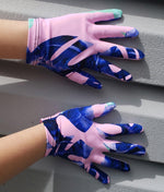 Youth Hand Protection