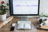 4 Tips for Mastering the Work-From-Home Lifestyle