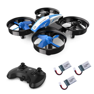 Mini Toy Drone for Kids!