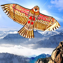 Load image into Gallery viewer, Bird of Prey Kite
