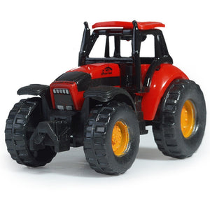 Toy Tractor or ATV