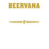 Beervana CBC