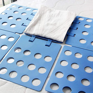 Magic Lazy Folding Board