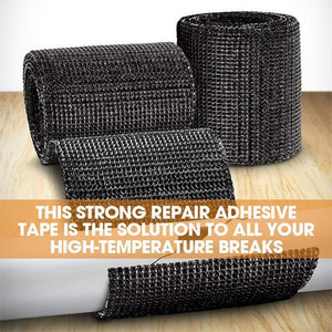 Strong Repair Adhesive Tape