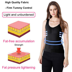 3 in 1 New Slimming Camisole