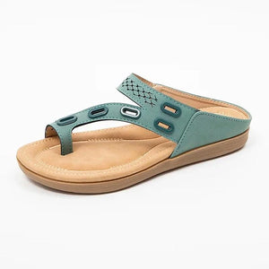 Woman Comfy Premium Summer Slippers