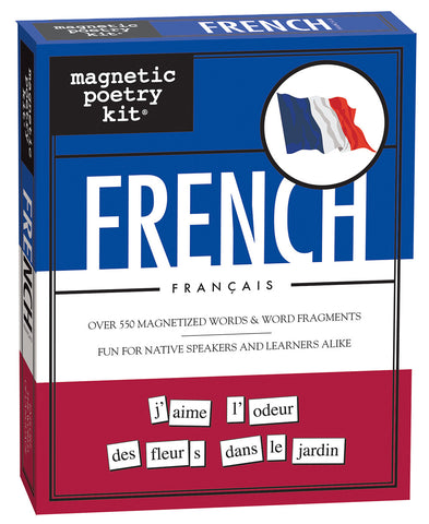 French Kit