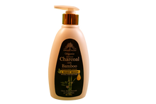 Load image into Gallery viewer, BODY WASH  (Natural Vegetable Based) Net Weight: 13.5 oz.
