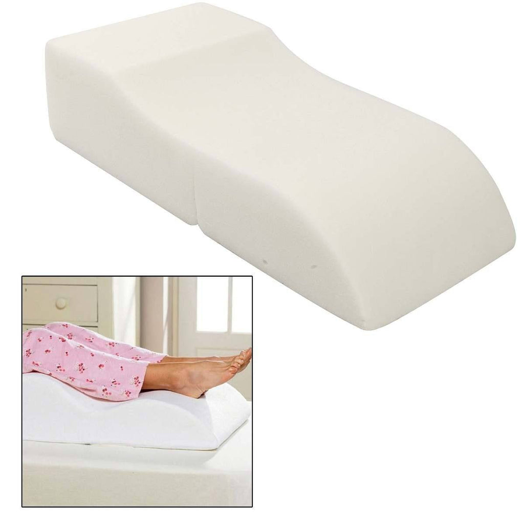 Elevate Pillow
