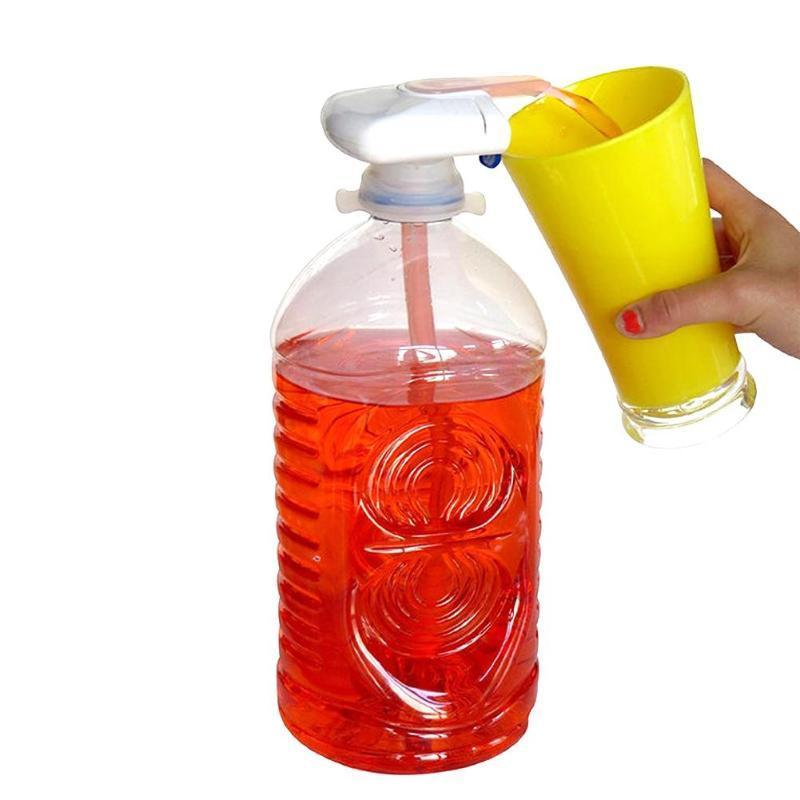 Easy Drink Dispenser
