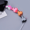 Cartoon Unicorn Cable Protector