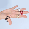 Finger Ring Bottle Opener