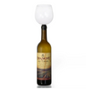 Wine Bottle Bottle Drinker