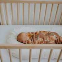 When to Transition a Baby to Their Own Bedroom: Tips for Safe & Sound Sleep for the Whole Family