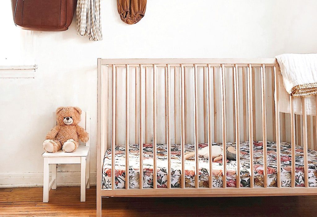 Shared Neutral Nursery