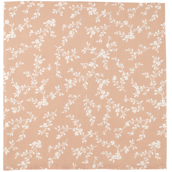 Swaddle Bloom Peach