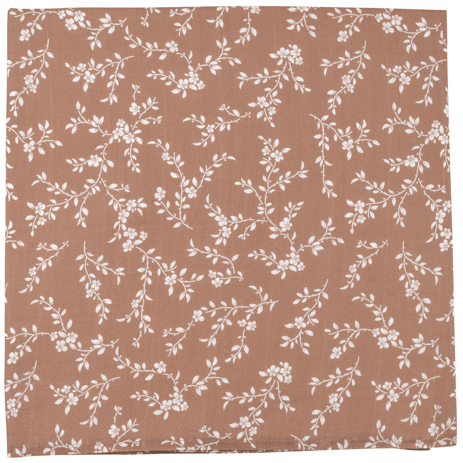 Swaddle Bloom Sienna