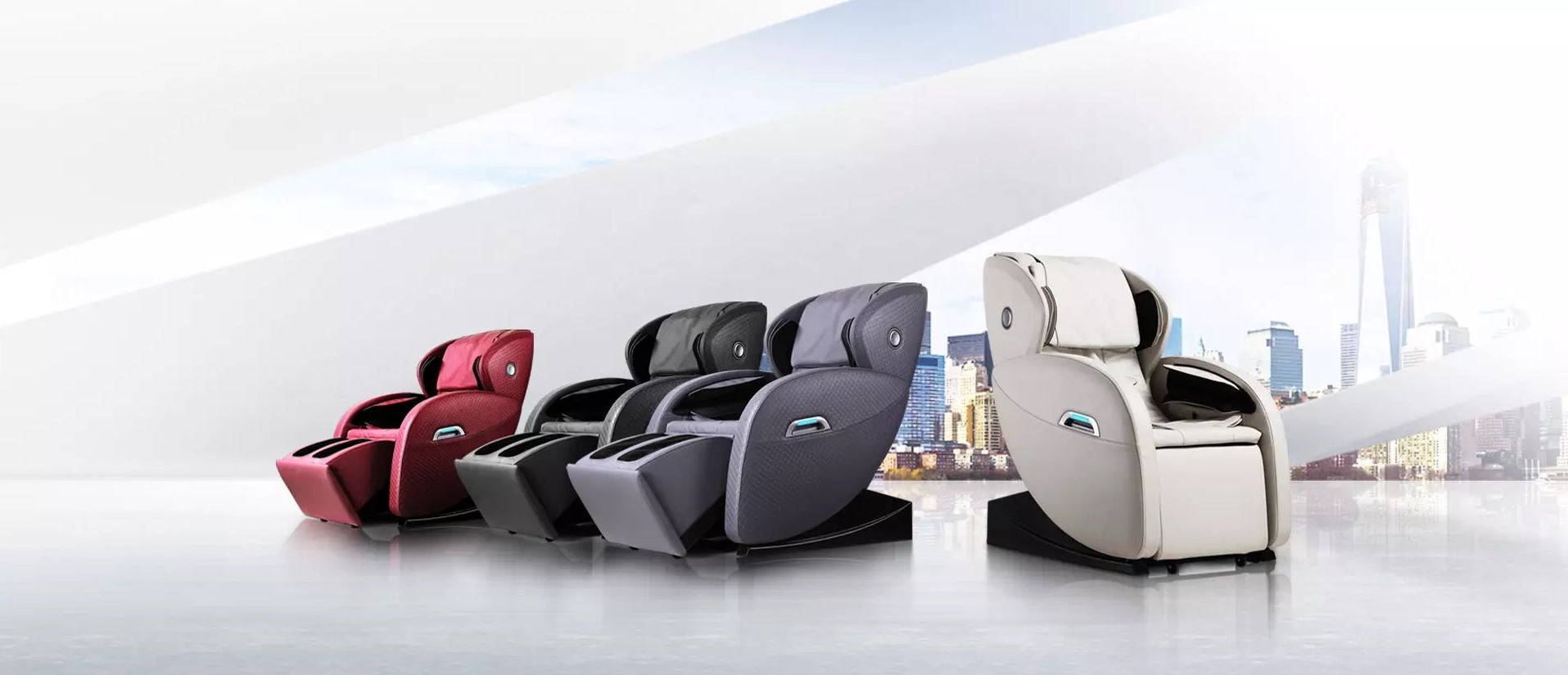 Massage Chairs Aus