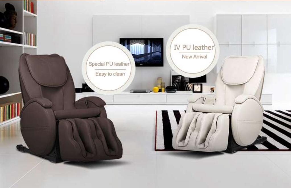 Premium Limited Edition Japanese Massage Chair - Massage Chairs Aus