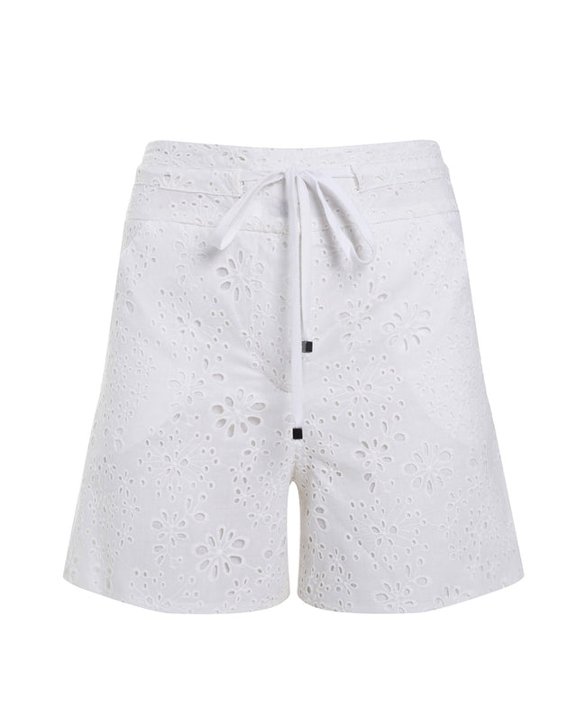 SHORTS ANNA - LAFORT
