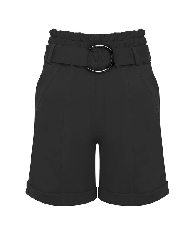 SHORTS TALITA TECHNOBLOCK - LAFORT