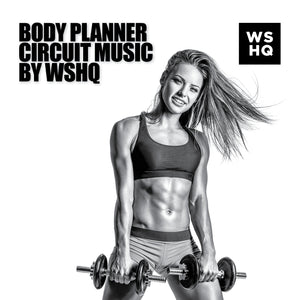 Body Planner Workout