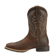 Load image into Gallery viewer, Ariat Hybrid Rancher Western Boot