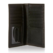 Load image into Gallery viewer, Nocona Shotgun Shell Rodeo Wallet