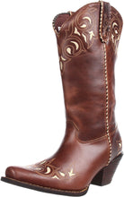Load image into Gallery viewer, Durango Women's Boots