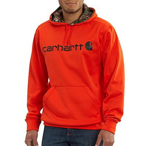 Men's Carhartt Force Extremes Sweatshirt