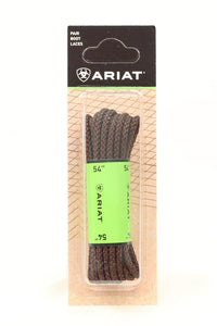 Men's Ariat Boot Laces