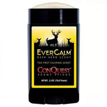 Load image into Gallery viewer, ConQuest EverCalm Deer Herd Scent