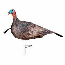 Load image into Gallery viewer, Primos Photoform Turkey Decoys