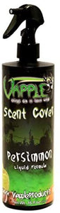 Vapple Scent Cover
