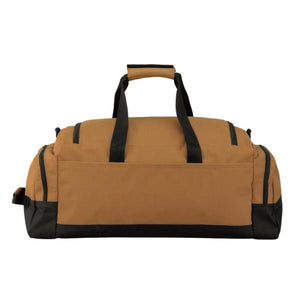 Carhartt Legacy 25 in. Brown Utility Duffel