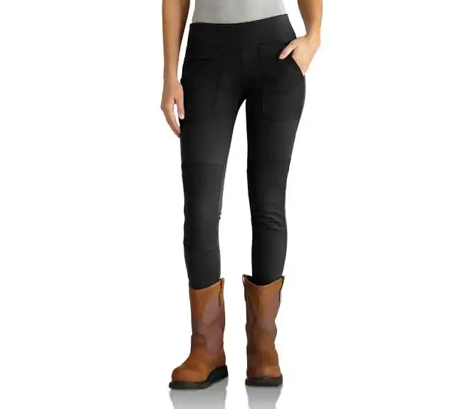 Carhartt Force Utility Knit Legging