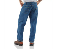 Load image into Gallery viewer, Carhartt Jeans B172 DST
