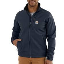 Load image into Gallery viewer, MEN'S CARHARTT CROWLEY JACKET