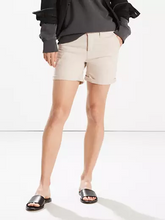 Load image into Gallery viewer, Levi's Classic Chino Shorts