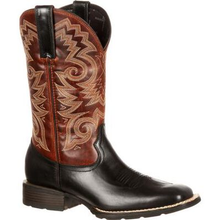 Load image into Gallery viewer, DURANGO® MUSTANG™ MEN'S WESTERN BOOT