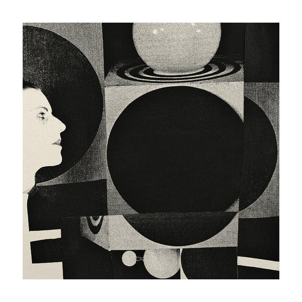 Vanishing Twin - 'The Age Of Immunology'
