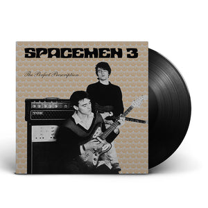 Spacemen 3 - 'The Perfect Prescription'