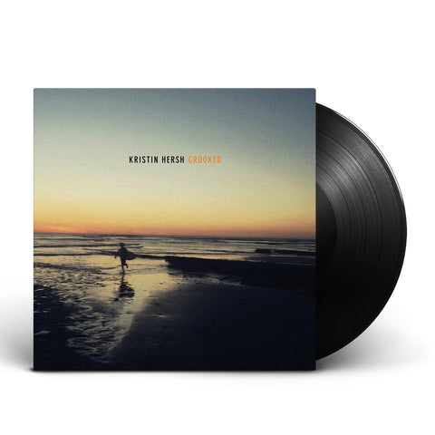 Kristin Hersh - 'Crooked'